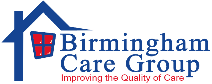 Birmingham Care Group